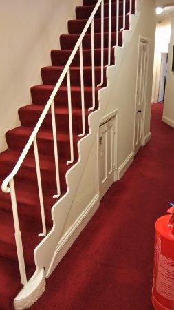 Kingsway Park Hotel: IMG-86f0c9cb381727aa6076d5433992b06e-V_large.jpg