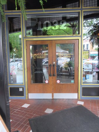 The Loft Columbus Restaurant Reviews Photos Phone Number