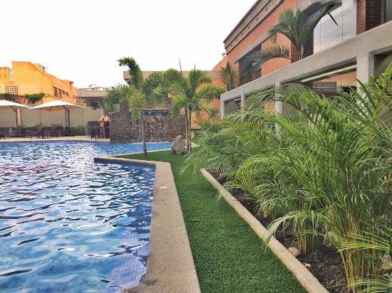 GH Guaparo Inn Photo