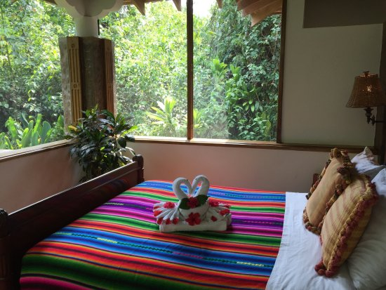 Ian Anderson's Caves Branch Jungle Lodge: photo0.jpg