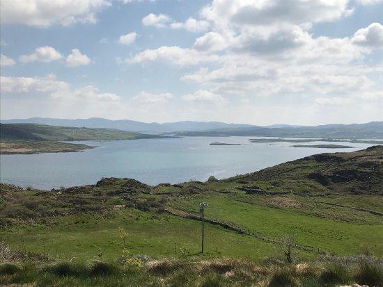 Creeslough, Ireland: photo4.jpg