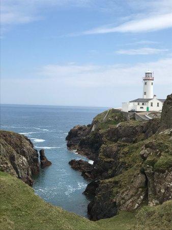 Creeslough, Ireland: photo5.jpg