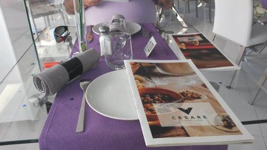 Image result for cesare ristorante italiano costa teguise