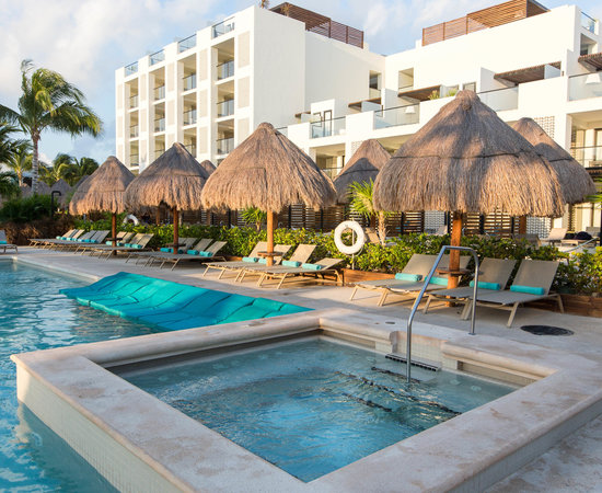 a00719343a990e FINEST PLAYA MUJERES - Updated 2019 Prices   Hotel Reviews (Mexico) -  TripAdvisor