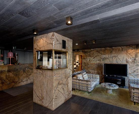 CHARME HOTEL ALEXANDER: Bewertungen, Fotos & Preisvergleich (Livigno ...