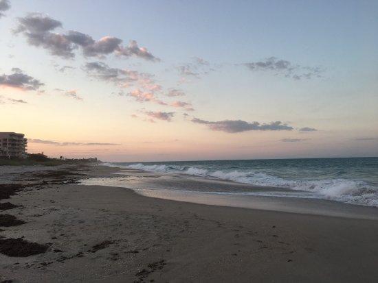 Indialantic, FL: photo1.jpg