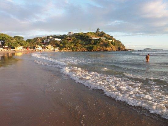 Pousada Weekend : Praia de Geribá