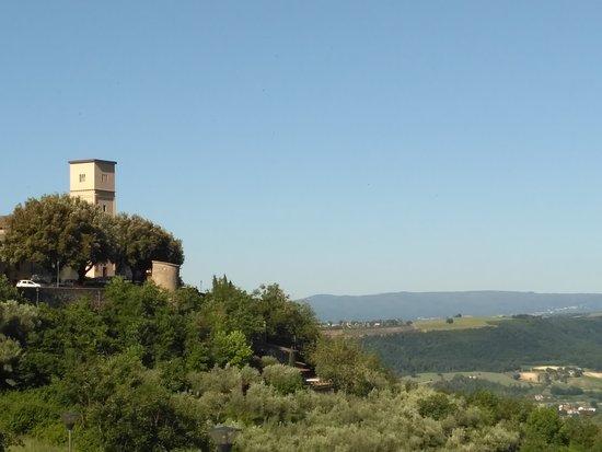 Otricoli, Italië: IMG_20170516_090036_large.jpg