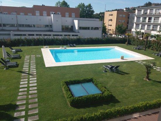 Celorico de Basto, Portugalia: 20170508_092918_large.jpg