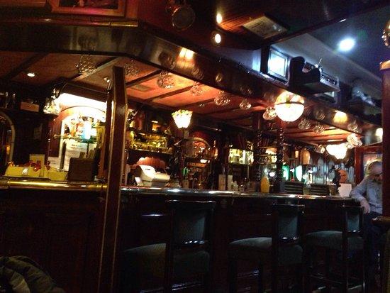 Clonmel, İrlanda: photo0.jpg