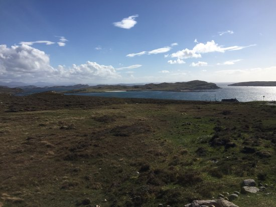 ‪‪Achiltibuie‬, UK: photo0.jpg‬