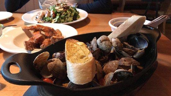 Jack Sprat Restaurant: photo1.jpg