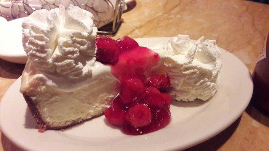 The Cheesecake Factory: IMG-20170517-WA0102_large.jpg