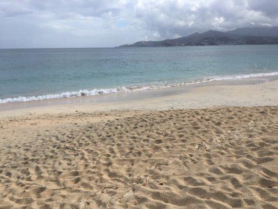 Spice Island Beach Resort: photo6.jpg