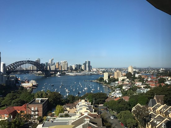 North Sydney, Australien: photo0.jpg