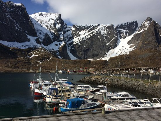 Nordland, Norveç: photo4.jpg