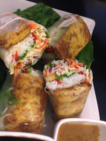 Bistro Southeast, Philadelphia - Photos & Restaurant Reviews