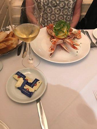 La Romantica Italian Restaurant Trip Advisor