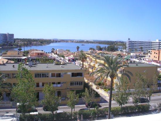 Hotel JS Sol de Alcudia Photo