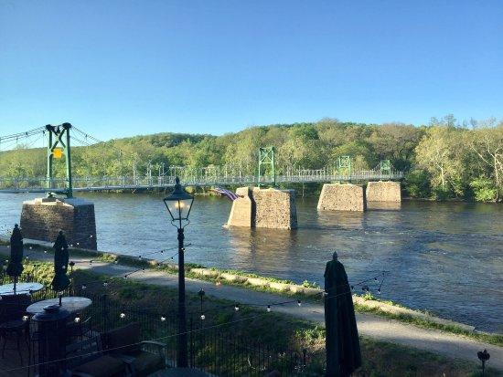 Lumberville, Pensilvania: photo4.jpg