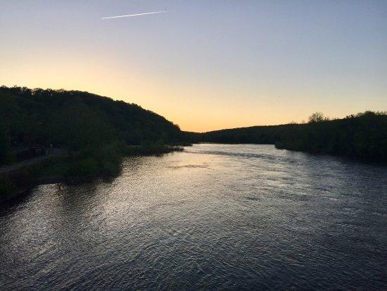Lumberville, Pensilvania: photo5.jpg