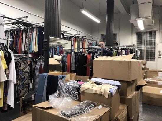shopping girlfriend nyc new york city 2019 all you need to know rh tripadvisor com