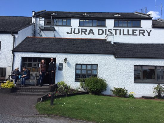 Isle of Jura, UK: photo1.jpg