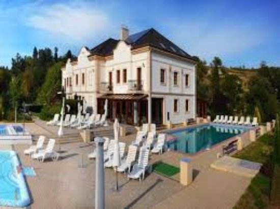 Hotel Villa Volgy: images_large.jpg