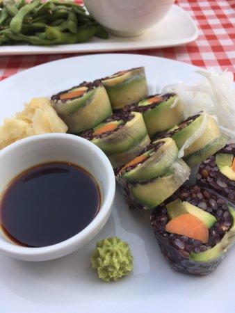 zen house vegetarian restaurant berlin restaurantanmeldelser tripadvisor. Black Bedroom Furniture Sets. Home Design Ideas