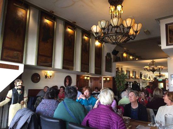Hotel Prins Hendrik: photo2.jpg