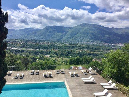 Castelvecchio Pascoli, Italien: photo3.jpg