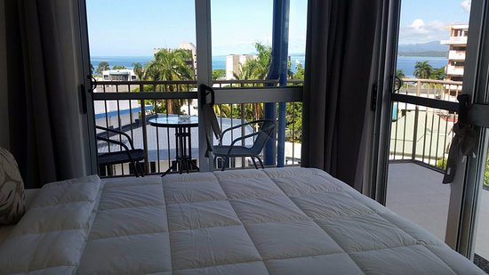 Town House Apartment Hotels Suva Prices Hotel Reviews Fiji Tripadvisor