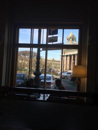Angleterre Hotel: photo5.jpg