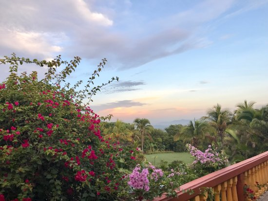 Santa Ana, Costa Rica: Adorable hidden gem, great hospitality!