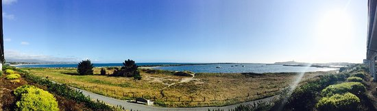 Beach House at Half Moon Bay: photo2.jpg