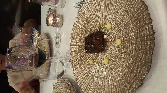 Restaurante Messina: 20170517_214204_large.jpg
