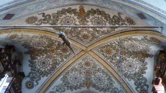 Santuario Beata Vergine Maria delle Grazie Photo