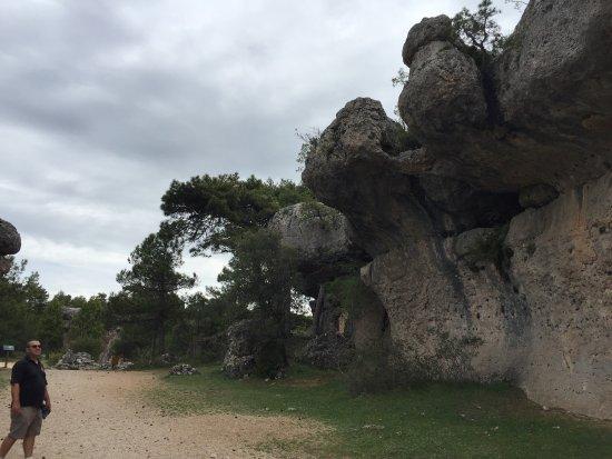 Villalba de la Sierra, Spanien: photo7.jpg