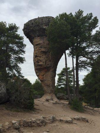 Villalba de la Sierra, Spanien: photo8.jpg