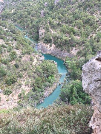 Villalba de la Sierra, Spanien: photo0.jpg