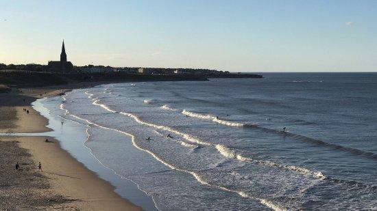 Long Sands Beach : photo0.jpg