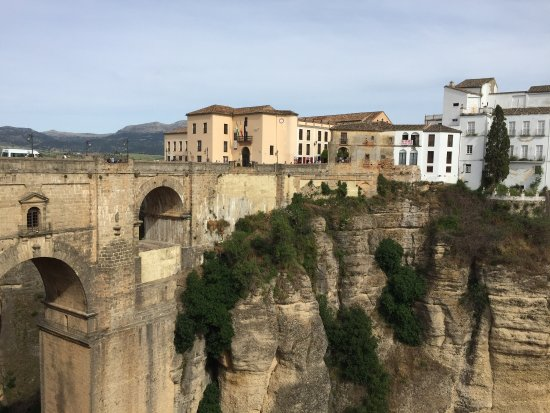 Puente Nuevo Bridge Ronda 2019 All You Need to Know BEFORE You