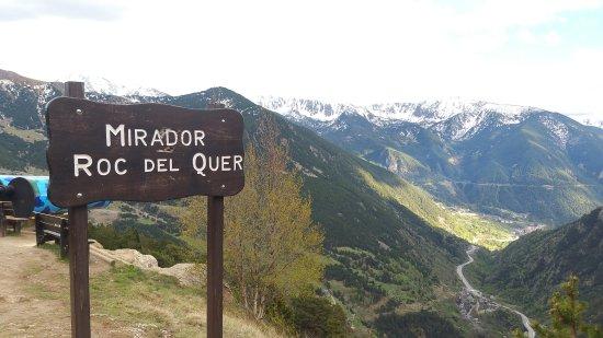 Ordino, Andorra: 20170512_192647_large.jpg