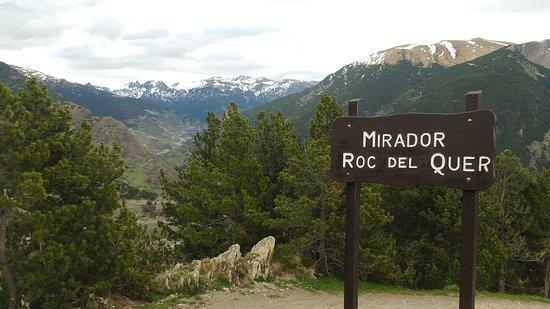 Ordino, Andorra: 20170512_192851_large.jpg