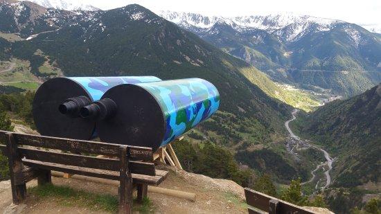 Ordino, Andorra: 20170512_192712_large.jpg
