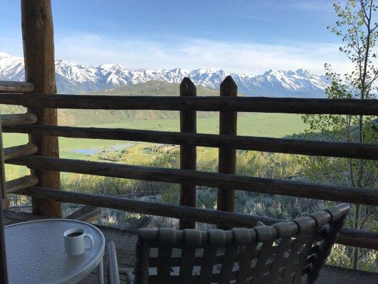 Изображение Spring Creek Ranch