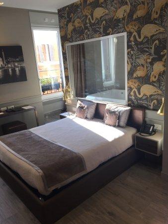 Hotel San Carlo: photo4.jpg