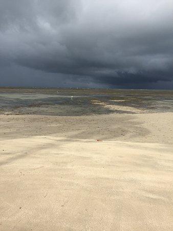 Ilha de Boipeba, BA: photo1.jpg