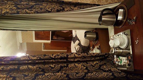 Headlands Hotel: IMG-20170516-WA0003_large.jpg