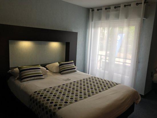 Golfe Hotel: photo0.jpg